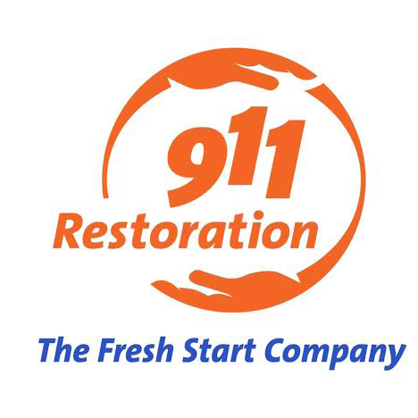 911 Restoration of Virginia Beach