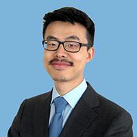 Chen Xie, MD