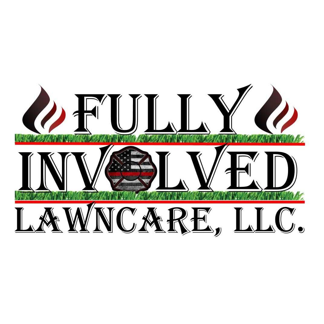 Fully Involved Lawncare image 0