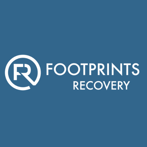 Footprints Recovery Residence, LLC image 0