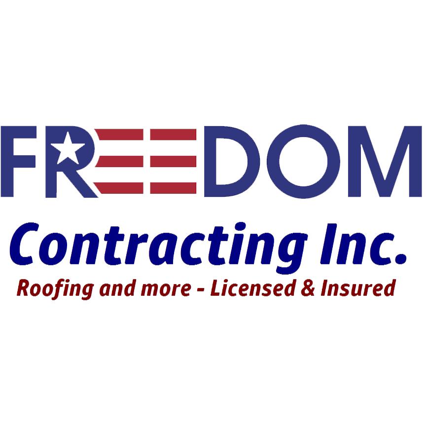 Freedom Contracting, Inc.