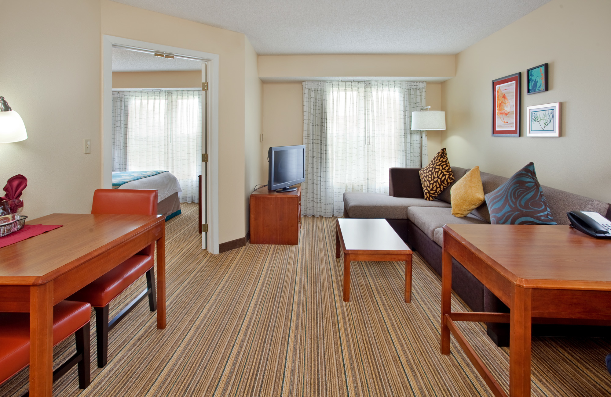 Residence Inn by Marriott Houston Sugar Land image 5