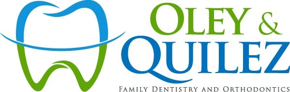Drs Oley and Quilez DDS PLC image 1