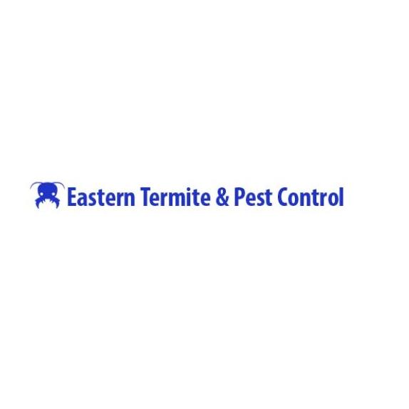 Eastern Termite & Pest Control image 4
