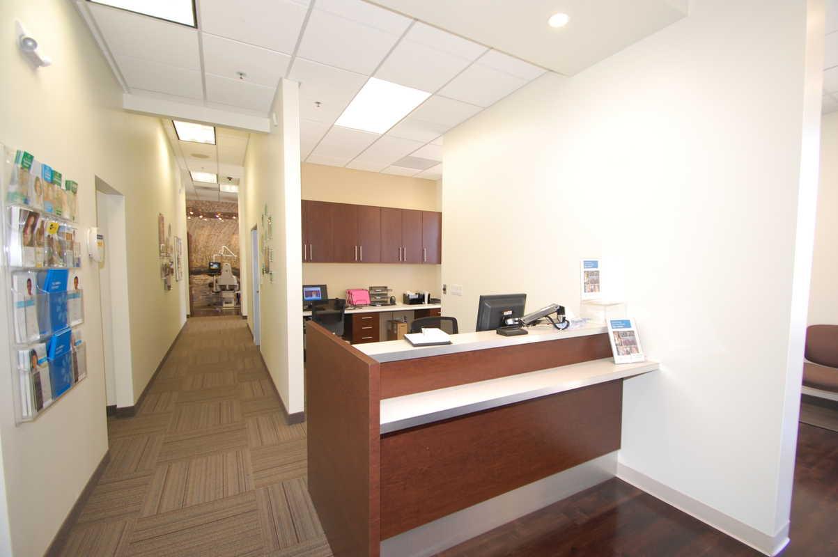Pleasant Grove Dental Group and Orthodontics image 6