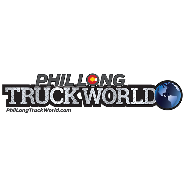 Phil Long Truck World