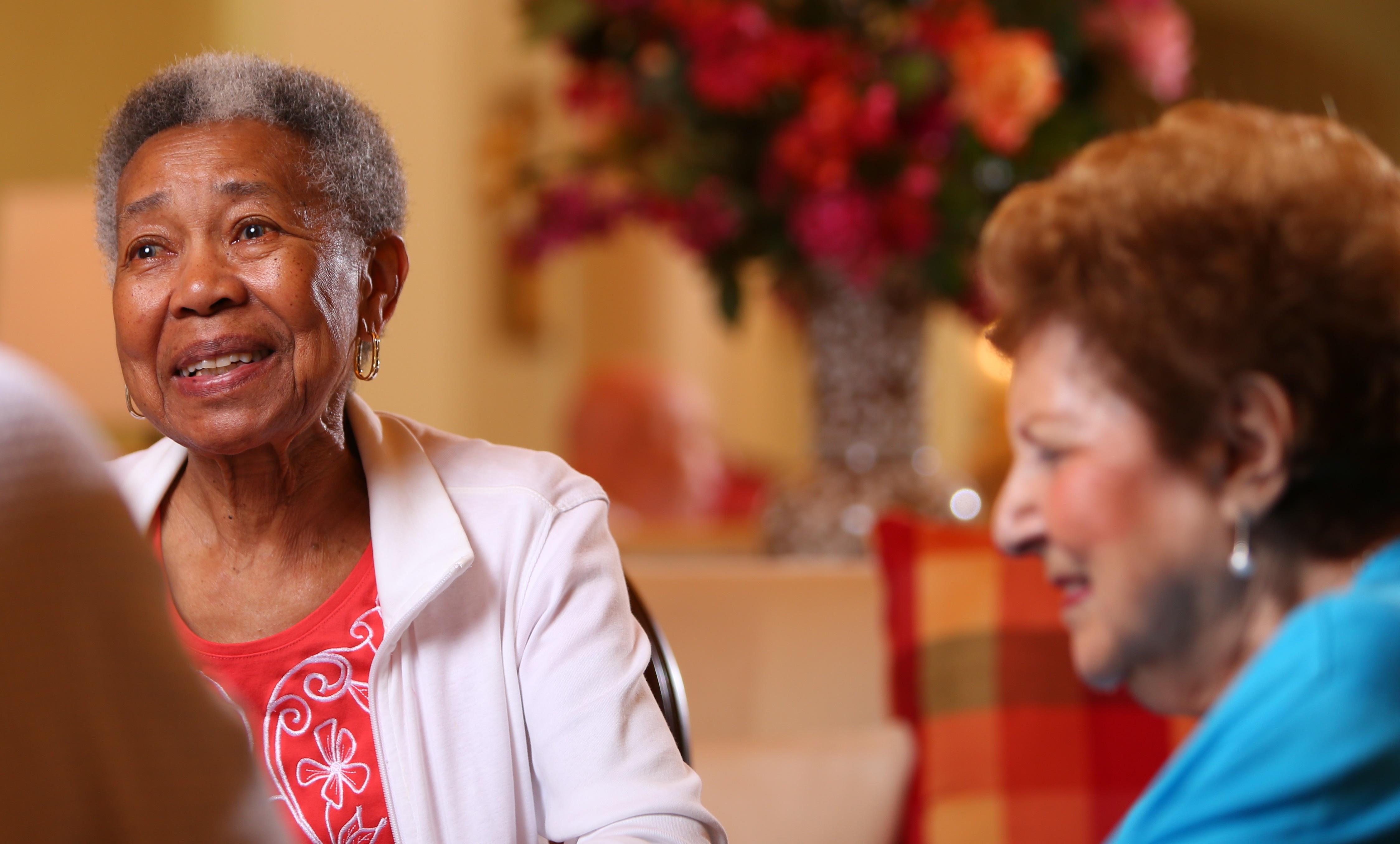 America Christian Seniors Singles Online Dating Site