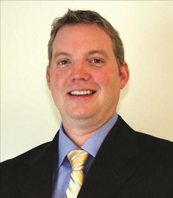 Allstate Insurance: Ryan Good