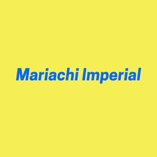 Mariachi Imperial