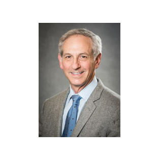 Mark Schiffer, MD