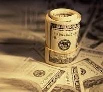 Business Finance Advance LLC image 0