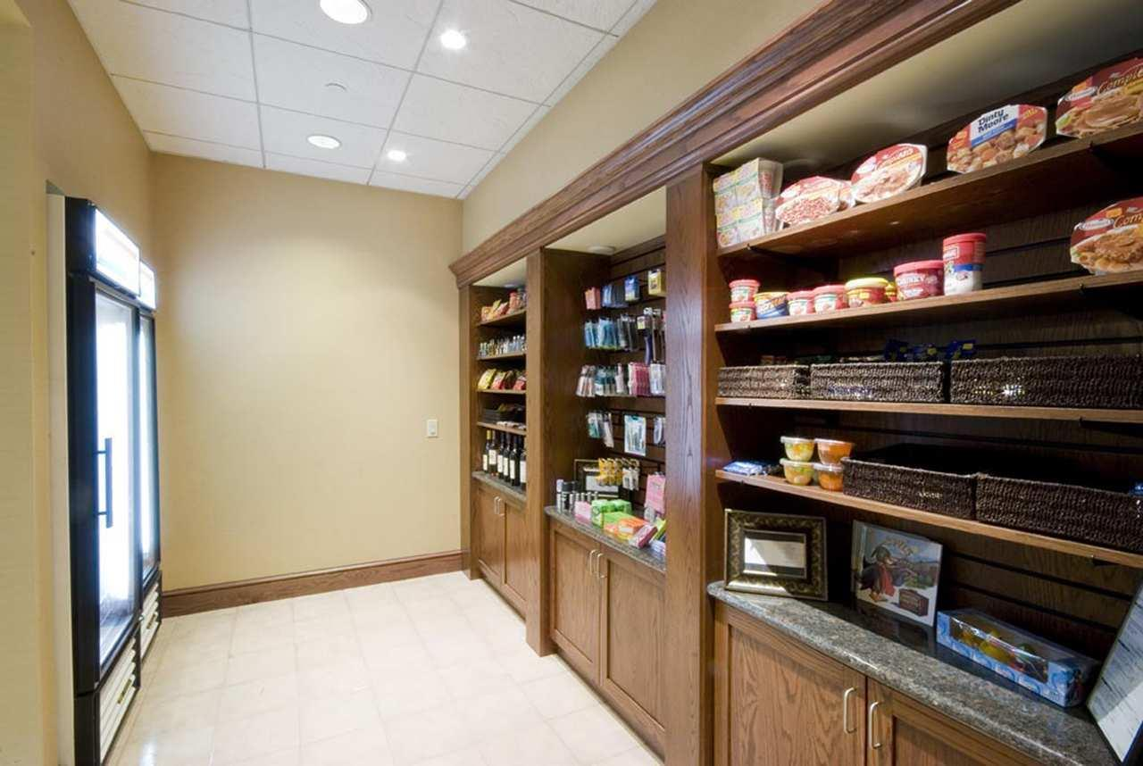 Homewood Suites by Hilton Miami - Airport West image 4