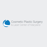 Cosmetic Plastic Surgery of Maryland image 1