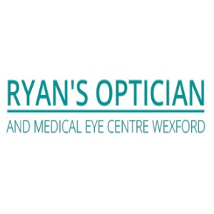Ryan's Opticians