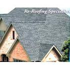 A Low Cost Roofing