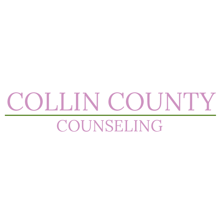 Collin County Counseling