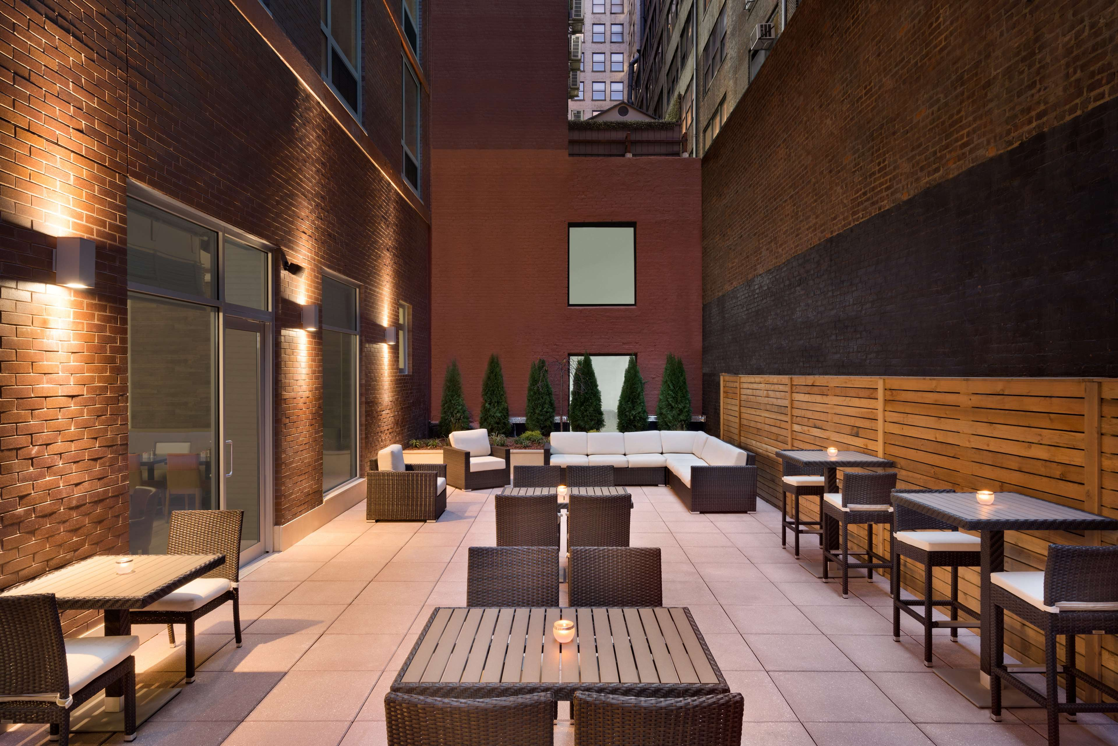 Hotels business in New York, NY, United States