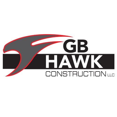 GB Hawk Construction