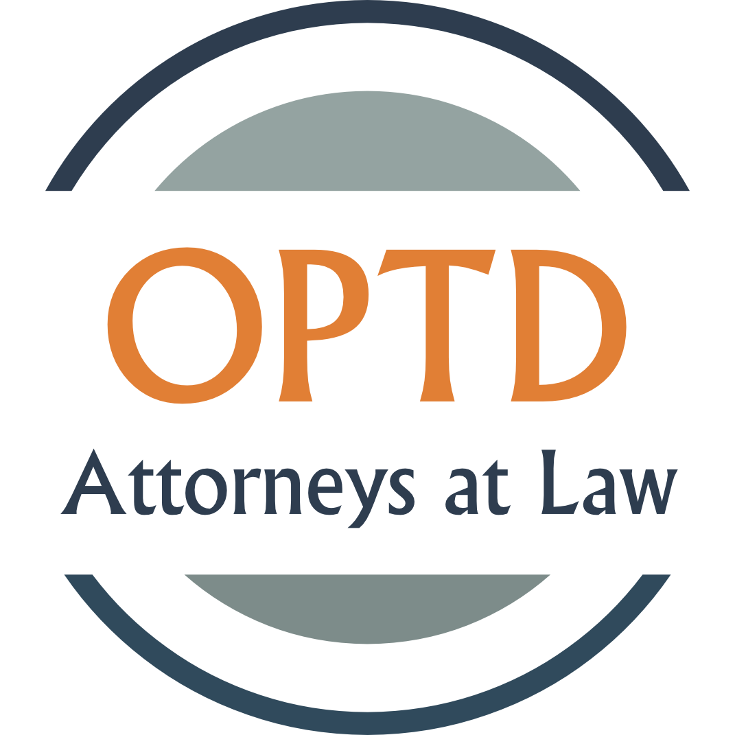 Orrock, Popka, Tucker & Dolen Attorneys at Law
