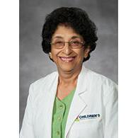 Arun Kalra, MD