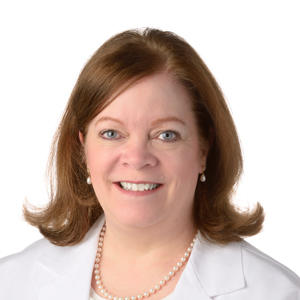 Image For Dr. Anne M. Donnelly MD