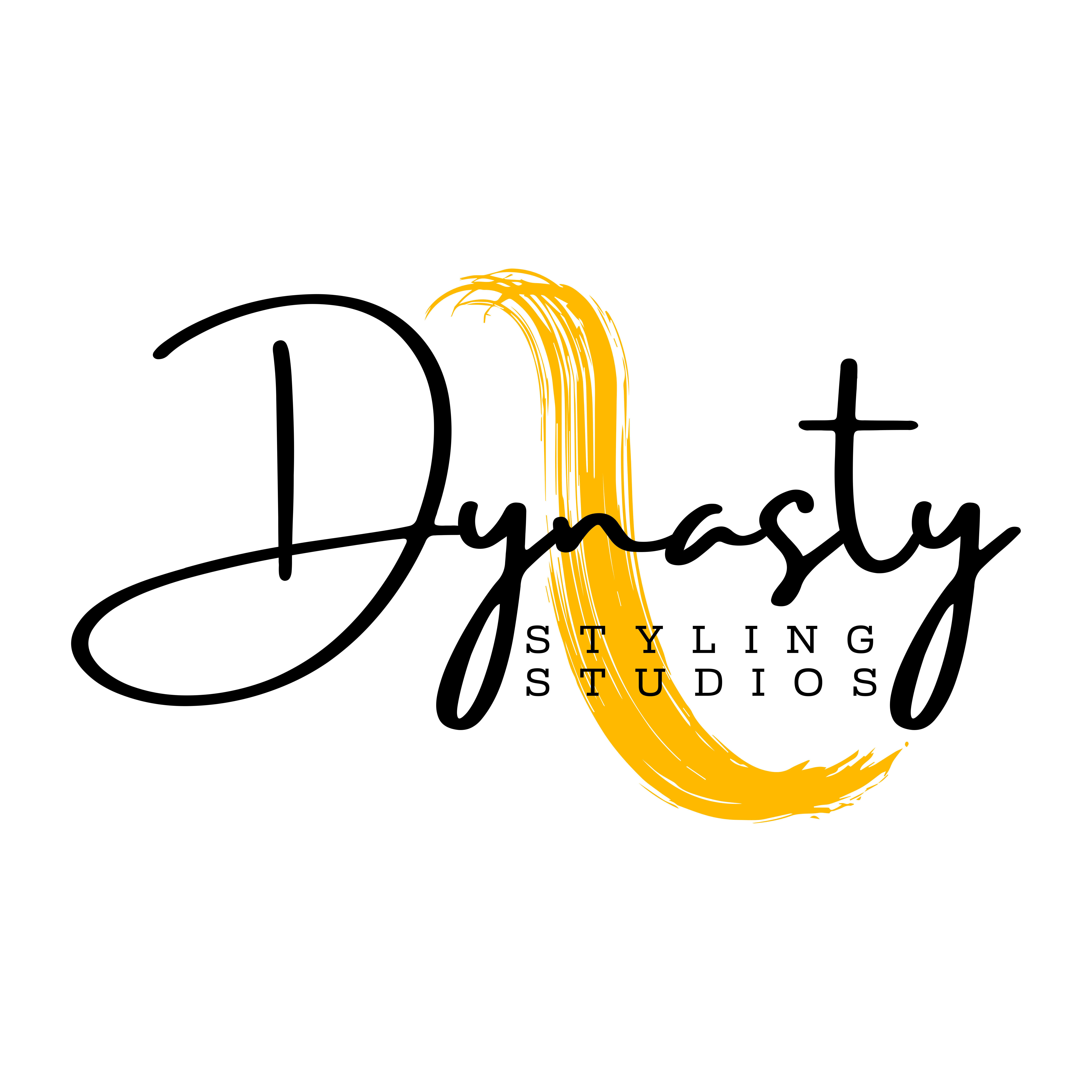Dynasty Styling Studios image 0