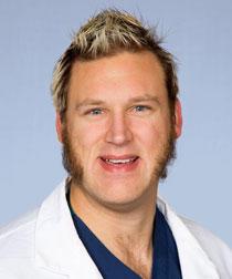 Wade Schwendemann, MD image 0