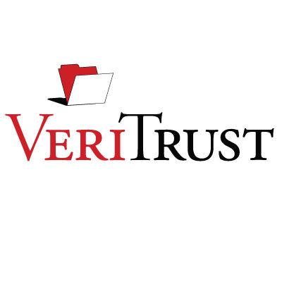 VeriTrust