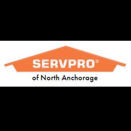 SERVPRO North Anchorage