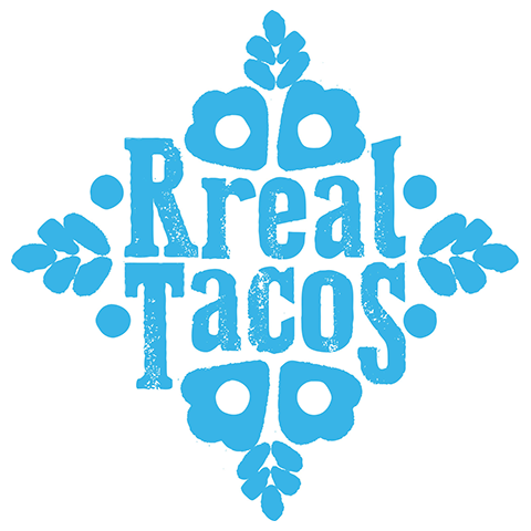 Rreal Tacos