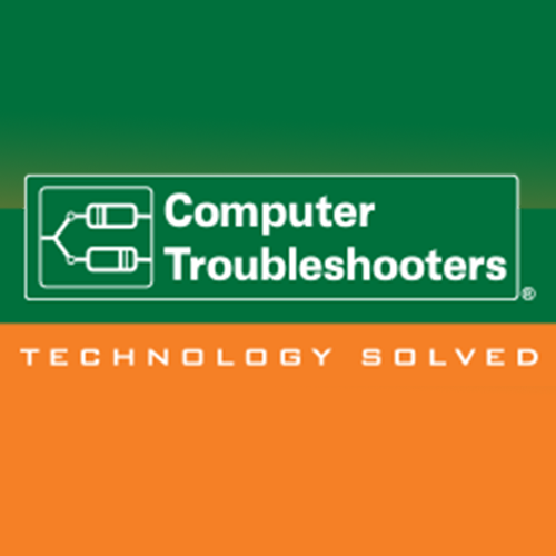 Computer Troubleshooters Hudsonville image 2