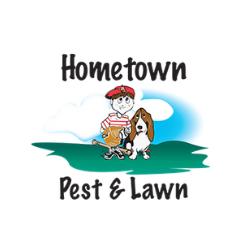 Hometown Pest & Lawn