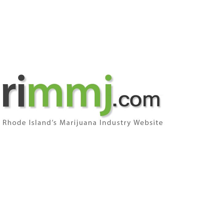 RImmj.com