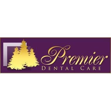Platinum Dental Care - Colorado Springs