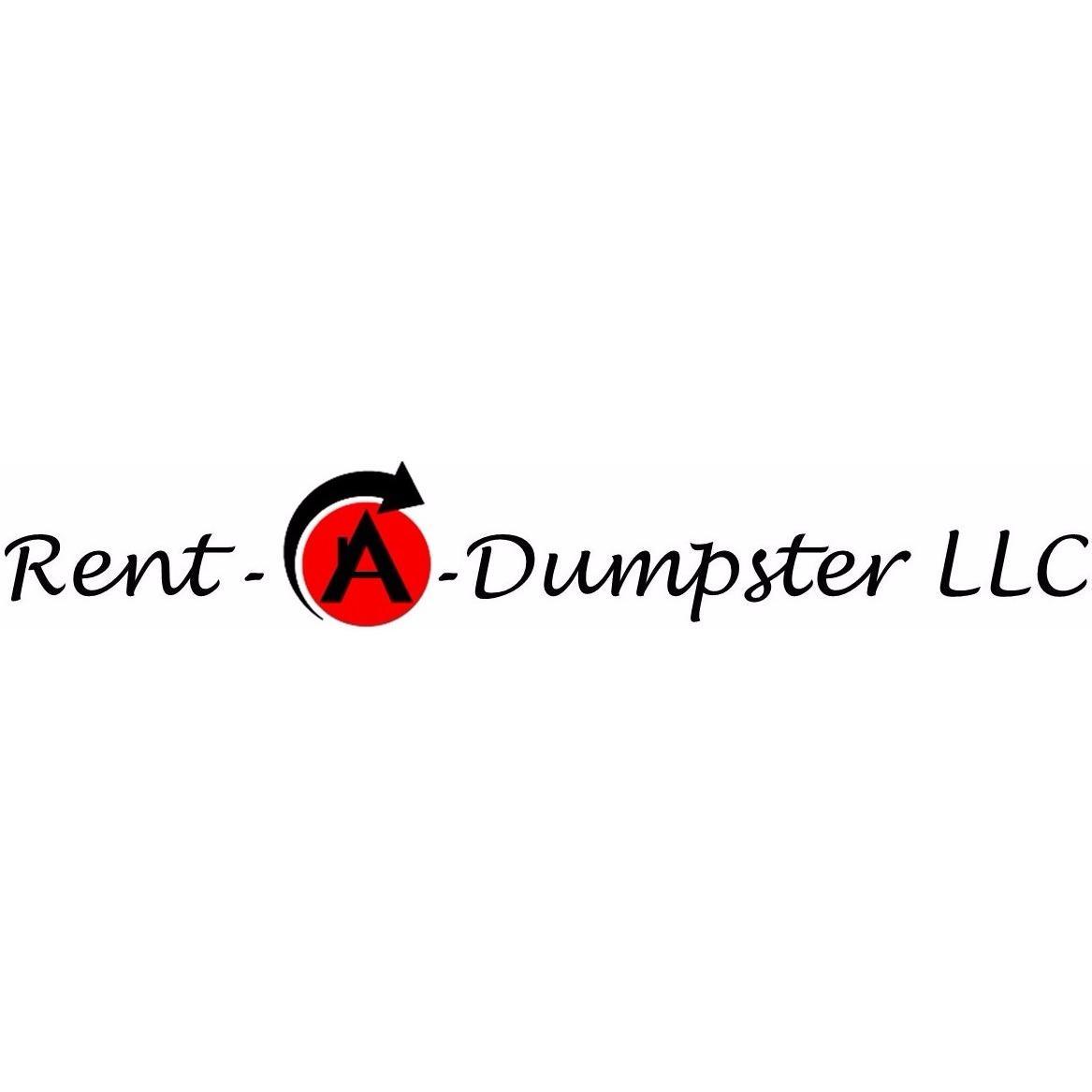 Rent-A-Dumpster LLC. image 3