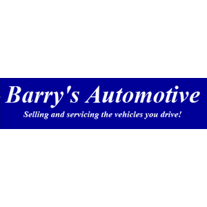 Barry's Transmission Specialists