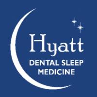 Hyatt Dental Sleep Medicine