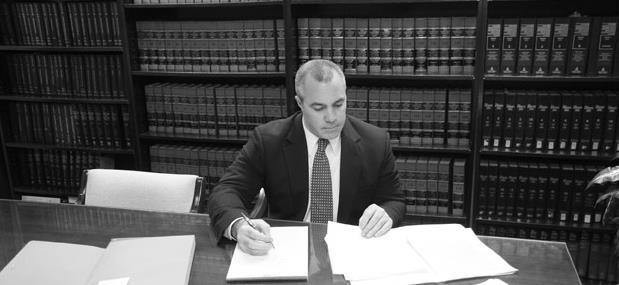 The Law Office of Andrew A. Bestafka, Esq. image 2