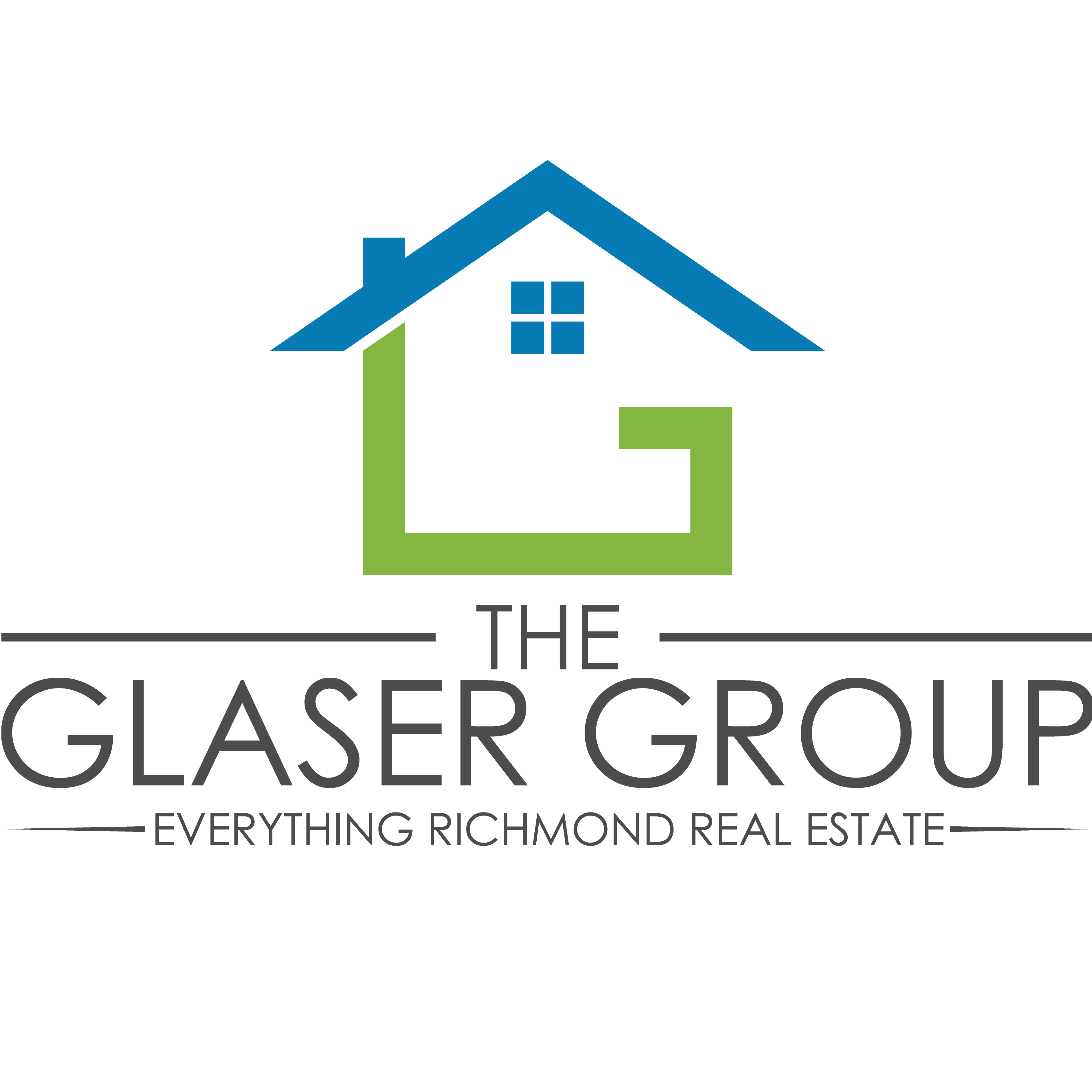 Alex Glaser & The Glaser Group with Long & Foster Grove