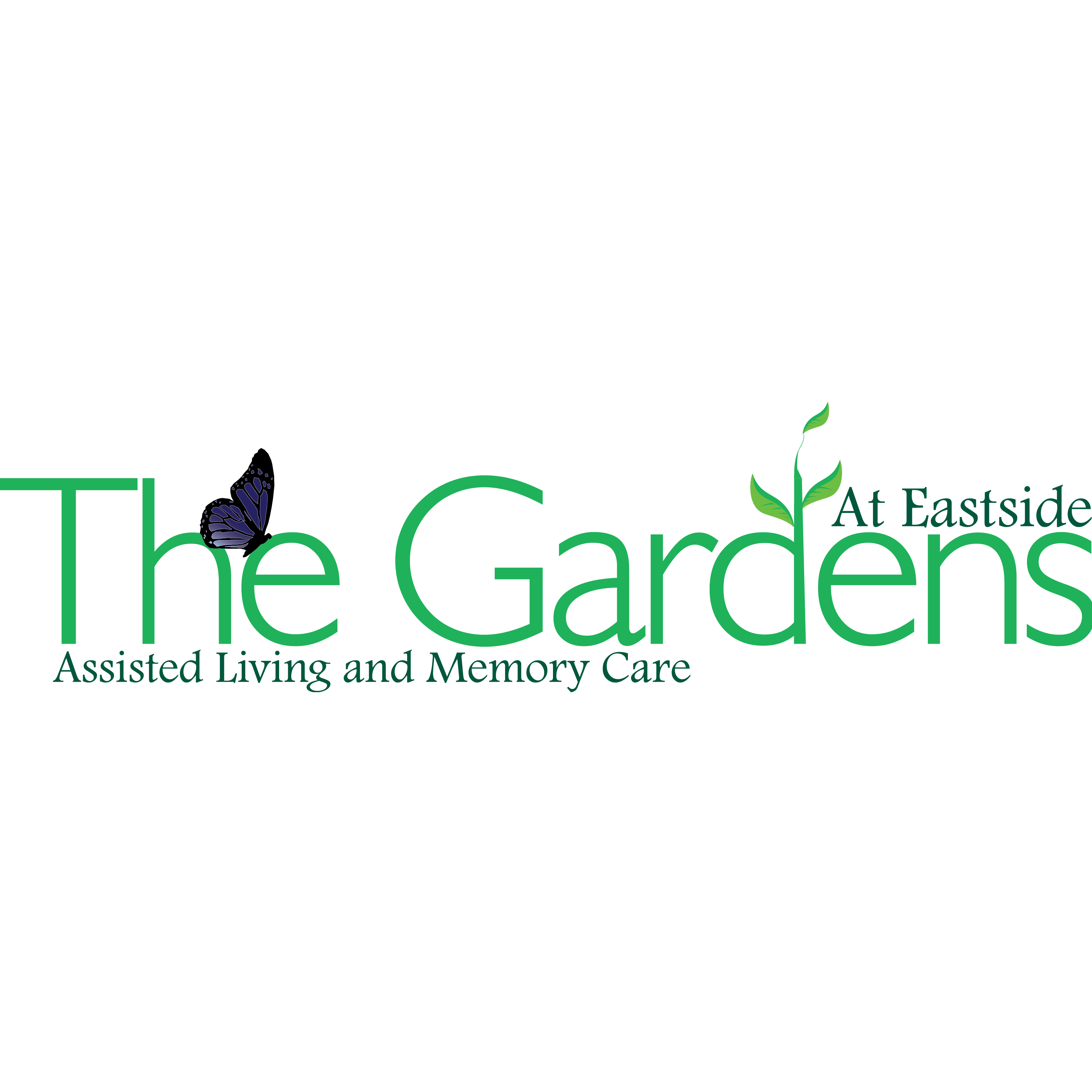 The Gardens at Eastside