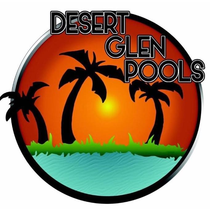 Desert Glen Pools