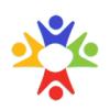 TOTSVILLE CHILDCARE LEARNING CENTER image 1