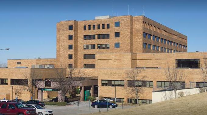 Providence Medical Center Emergency Medicine