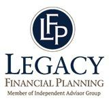 Legacy Financial Planning