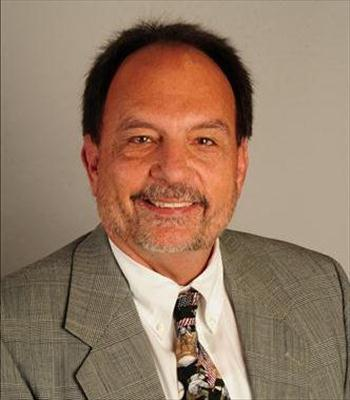 Allstate Insurance: Ron Cummings USAF Ret