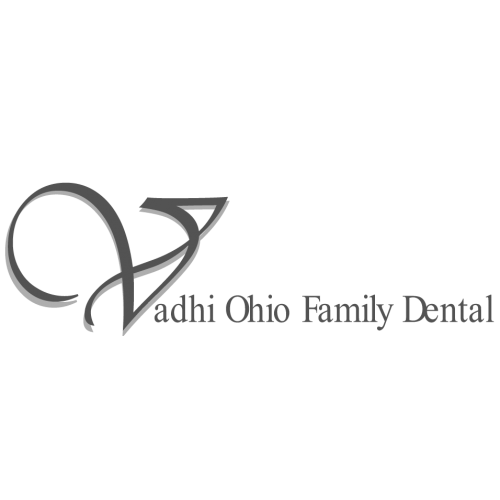 Vadhi Ohio Family Dental
