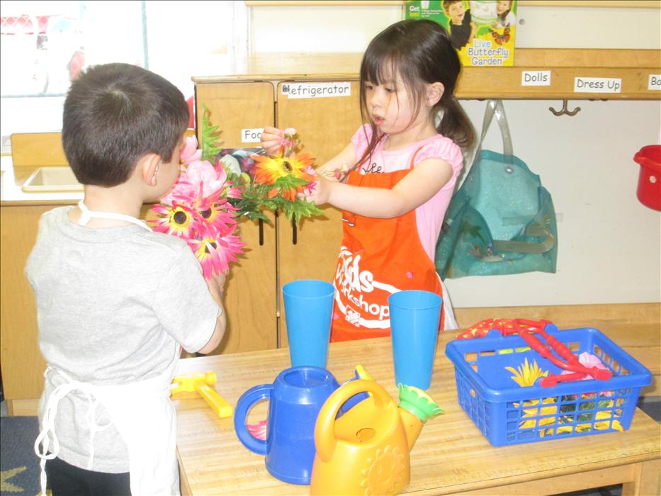 Clifton KinderCare image 15