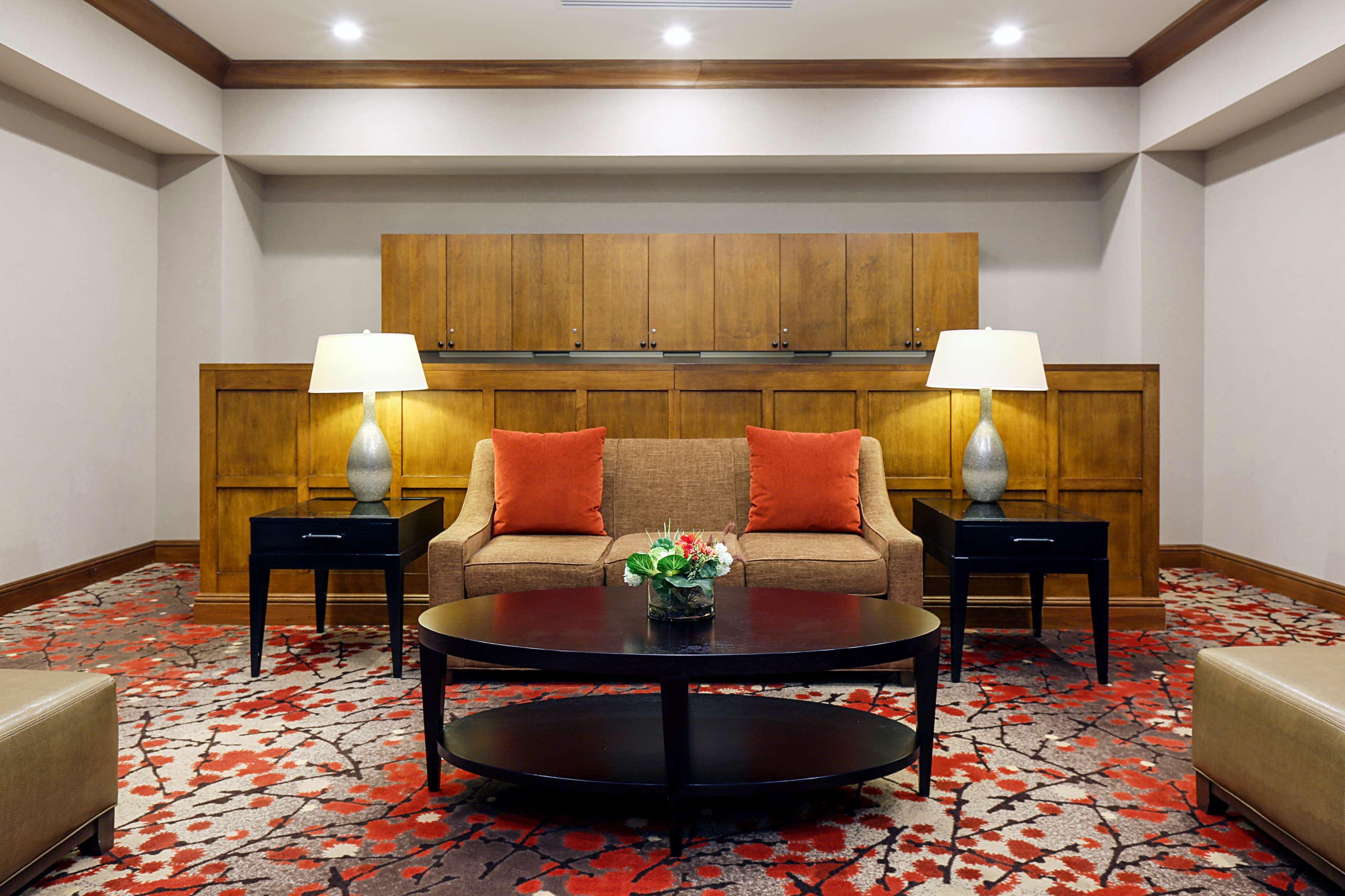Hilton Garden Inn Clifton Park image 22