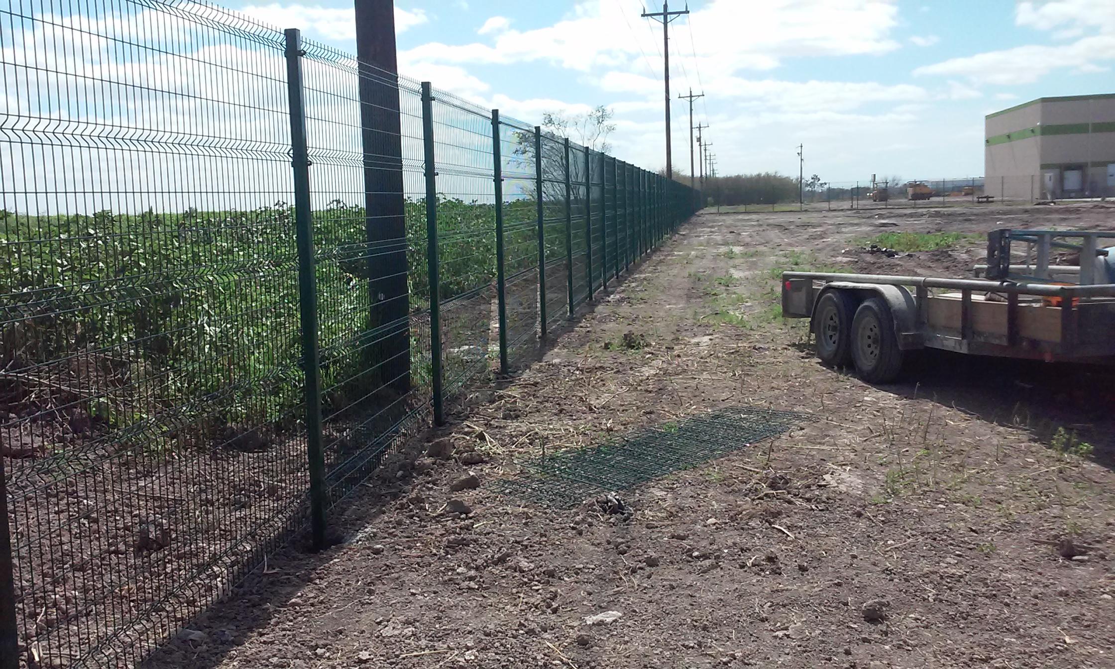 Garcia Fence image 2