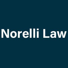 Norelli Law